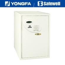 Safewell Rl Panel 560mm Hauteur Hôtel numérique Safe