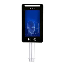 Face Recognition Android Biometric Attendance Face Recognition System