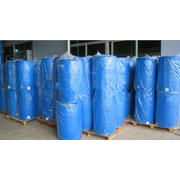 high chemical / thermal stability UV Curable Monomer , 2 -