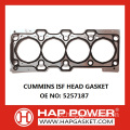 Cummins ISF Head Gasket 5257187