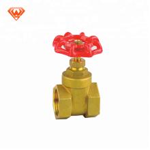 brass gate valve with prices