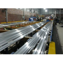 Aluminium Extrusion Aluminum Product for Window and Door