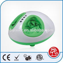 Ei Form 3D Airbag Fußmassagegerät