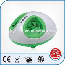 Masajeador de pies de Airbag 3D de forma de huevo