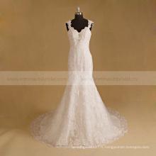 Robe de mariée en ligne vente robe de mariée