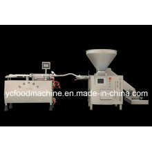 Automatic Industrial Sausage Making Machine/Commercial Sausage Making Machine