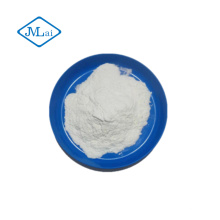 High Purity Raw Materials Of Cefazolin Sodium
