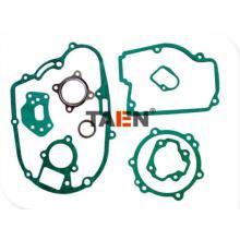 Junta de las piezas del motor de motocicleta (YB50)