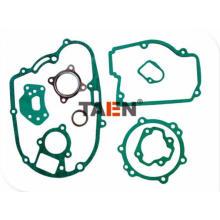 Junta de piezas del motor de la motocicleta (YB50)