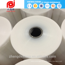 Guardanapo facial tecido papel kraft térmica na áfrica do sul bopp filme plástico adesivo pvc jumbo higiênico rolo dispensador a4 price