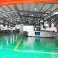 Ningbo fuhong Hochleistungs-150ton Kunststoff Spritzgießmaschine in China hergestellt