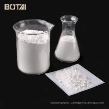Клей для плитки и сухие строительные смеси с использованием гидроксипропил метил целлюлоза ГПМЦ для покрытия