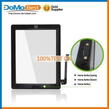 DoMo mejor OEM Original nuevo Touch pantalla para iPad 3