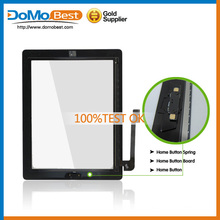 DoMo meilleurs OEM Original New Touch Screen Display pour iPad 3