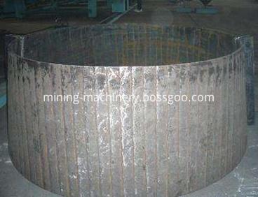 composite steel plates (85)