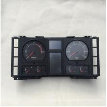 shacman spare parts Delong  F3000 dashboard DZ93189584150