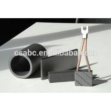 vacuum pump vane
