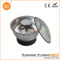 CREE LED AC100-347V 480V E26 100W lampe LED Retrofit