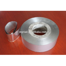 aluminium foil tape for air conditioning system, aluminum thermal reflective foil insulation tape
