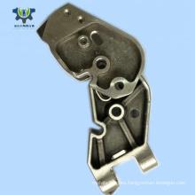 Estuche rígido de precisión profesional de aluminio