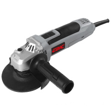 Floor machine concrete crown angle grinder