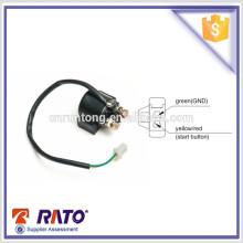 Preço de fábrica para o interruptor de relé FXD125 de 12 volts
