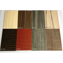 Woodgrain 3D Wall Panel for Decoration