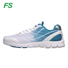 2015 new running sports shoes,Running shoes 2015,MESH running shoes