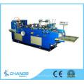 Zf-390 Good Quality Envelope Making Machine Price