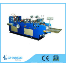 Máquina de Enchimento de Envelope Zf-390 com Preço Baixo