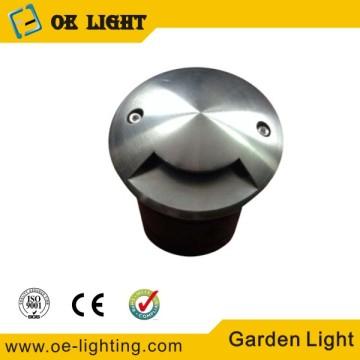 Agujero de Wih luz subterráneo uno de calidad con Ce y RoHS