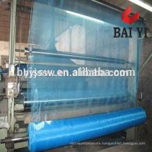 Balcony Safety Net /Scaffold Safety Net /Building Safefy Net
