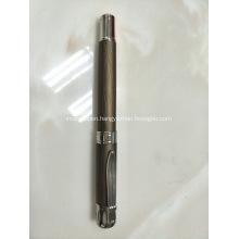 Promotional Logo Metal pen