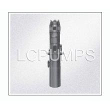 Shanghai Liancheng Condensate Water Pump