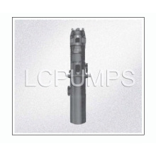 Водяной насос конденсатора Shanghai Liancheng