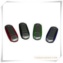 Presentes do promtional para Ea04047 de disco Flash USB
