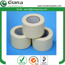 PVC wrapping tape for air condition