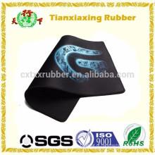 Big Size Gaming Thermal Good Box Embalagem impresso Mouse Pad