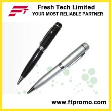 Laser-Zeiger USB-Stift-Art-Blitz-Antrieb (D452)