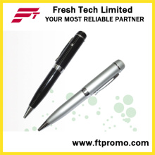 Puntero láser USB Pen Estilo Flash Drive (D452)
