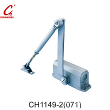 CH Hardware Yasellca Iron Door Closer (CH1149-2)