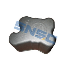 Weichai Engine Parts 612600040149 tapa de culata SNSC