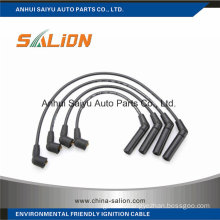 Ignition Cable/Spark Plug Wire for KIA 27501-22b00