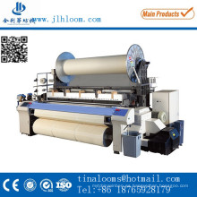 Jlh 9200m China Top fabricante Jacquard Cotton Towel Making Machine