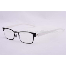 optical metal smart glasses frames (JL-01-004-4)