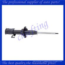 332055 DX18-34-900A D001-34-900A 27-C56-A 200986 pour amortisseur de fierté kia