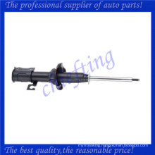 332055 DX18-34-900A D001-34-900A 27-C56-A 200986 for kia pride shock absorber