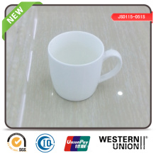 Household Coffee Mugs in Plain Color