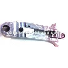 Mechanische Produkte