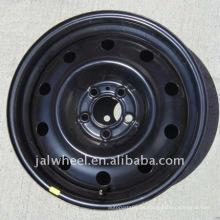 Llantas de rueda de acero 4x4